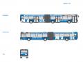 mvb_bus.png