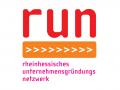 run_logo.png