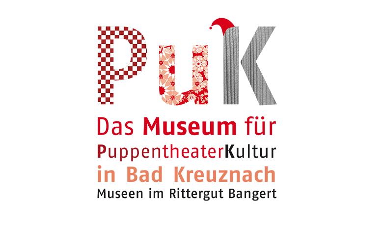 logo_40x40_puk